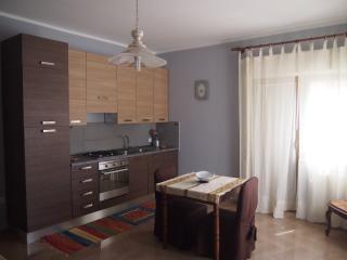 Raffinata Casa Vacanze 1, Marsala