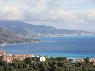 Grand Studio, Roquebrune-Cap-Martin