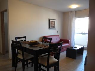 Appartment in Cordoba