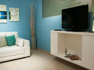 New Apart in Palermo Sleep4 WIFI PC, Buenos Aires