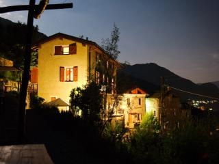 Borgo Verginate rentals Lake Como  apt 705, Bellano