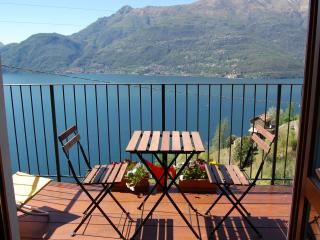 Borgo Verginate rentals Lake Como apt 704, Bellano