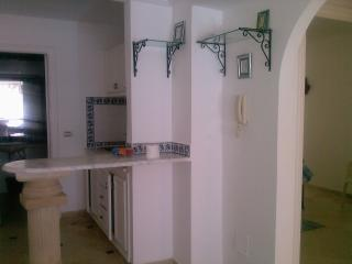 holiday renting, Hammam Sousse