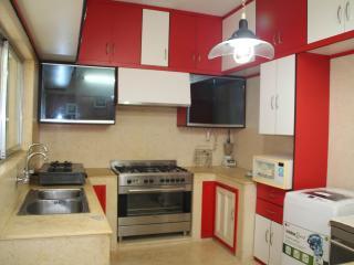 Furnished Apartment., Dhaka City