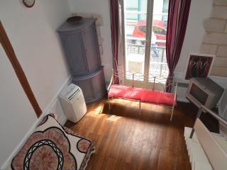 INTRA MUROS, HOTEL particulier du ROI RENE