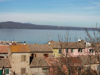 A lovely house with a nice view, Capodimonte