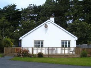 Holiday Home, Wicklow