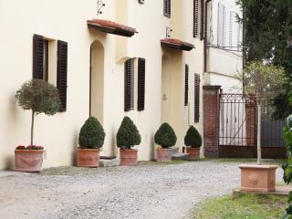 Cappuccini Sweet Home Siena