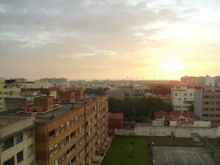 Apartamento Fonte Luz