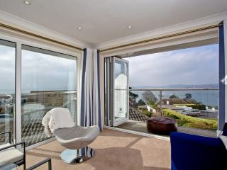 Paddock House located in Torquay, Devon
