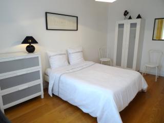 Appartement soigné et calme, Orléans