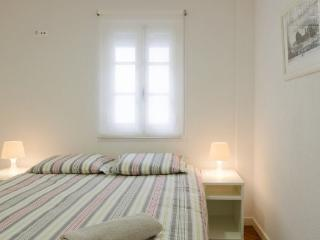 3 Guest Apartment in the center of Alfama