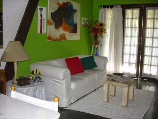 Casa em Búzios, Rio de Janeiro, Buzios