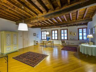 MERCERIENOVE - Merceriebianco - YOUR HOME IN UDINE, Udine