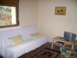 Casa con Buena Vista Delius, Cehegín
