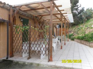 Appartamento Maria Rosa, San Vito lo Capo