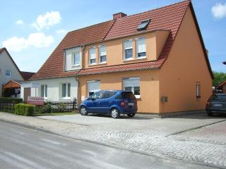 Germany Holiday rentals in Mecklenburg-West Pomerania, Stralsund