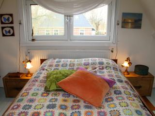 NEW: Authentic family home with a beautiful garden, Landsmeer