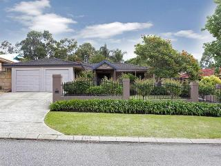 Huge Family Home, Perth