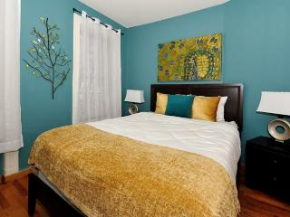 8438 great 1 bedroom time square