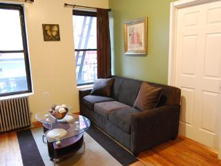 8519 Nice 2 bedroom apartment in Time Square, Nueva York