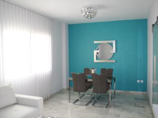 Bonito apartamento centro histórico Málaga