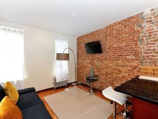 8780 Fantastic 1 bedroom in Time Square, Nueva York