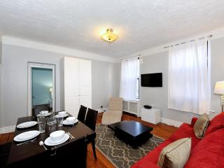 8797 Amazing 2 bedroom in Time Square, Nueva York
