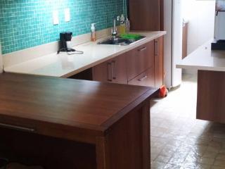 Ipanema apartamento de 1 quarto, Rio de Janeiro