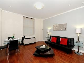 8908 Luxury 1 bedroom in Time Square, Nueva York