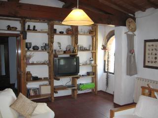 appartamento nel cuore del chianti, Barberino Val d'Elsa
