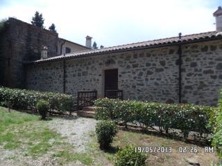 Country House - Il Fornello ( appartamento 4 ), Citta della Pieve