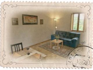 Country House - Il Fornello ( appartamento 8 ), Citta della Pieve
