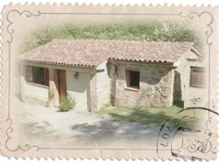 Country House - Il Fornello ( cottage ), Citta della Pieve