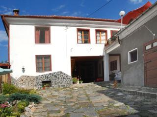House 'Slavovi'