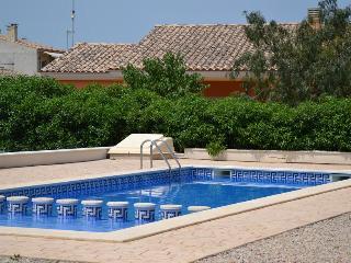 Delta de Ebro Apartamento