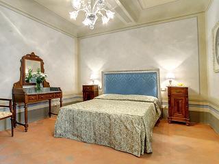 Elegante appartamento nel Centro storico, Florencia