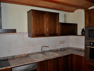 Cal Tresonito - Casa Rural, Coll de Nargo