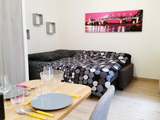 Appartement Saint-Cyprien avec Parking prive
