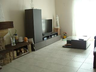 SPACIOUS HOUSE AT 25 MN FROM PARIS, Etiolles