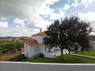 Sol e Mar de Tree House, Mafra