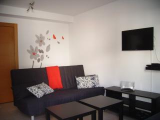 Apartamento Urbano en la playa, El Cotillo