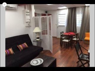 Appartement T2 tout confort, Lamentin