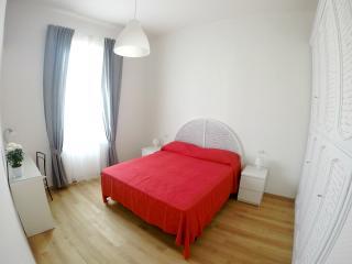 Appartamento Interamente Rinnovato, Florencia