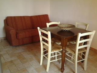 Apartment 3 VALLE DELLE STELLE, Riotorto
