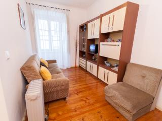 Apartment at Mouraria - Lisbon Downtown