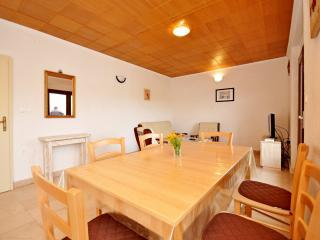 Apartment Jakov - 40231-A1, Okrug Donji