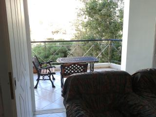 RETHYMNO APPARTMENT