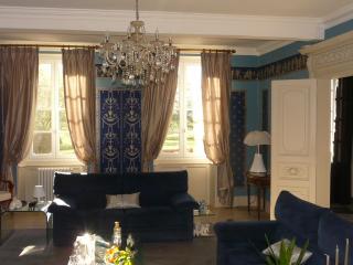 loue chambre d'hôtes de luxe, Lempaut