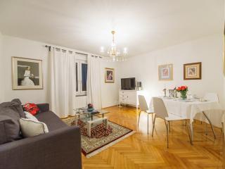 Apartment A&B